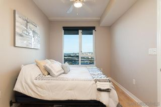 Photo 21: SAN DIEGO Condo for sale : 1 bedrooms : 300 W Beech St #1407