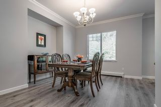 """Photo 14: 14538 78 Avenue in Surrey: East Newton House for sale in """"Chimney Heights"""" : MLS®# R2198322"""