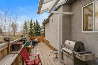Photo 23: 555 East Lakeview Place: Chestermere Detached for sale : MLS®# A1102578