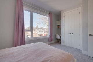 Photo 29: 2507 16A Street NW in Calgary: Capitol Hill Detached for sale : MLS®# A1082753