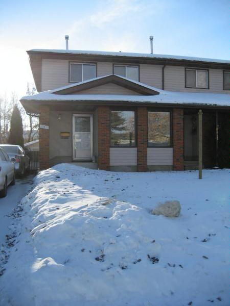 Main Photo: Edmonton, Alberta: RED for sale (Canada)  : MLS®# E3077137