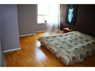 "Photo 7: 302 5800 ANDREWS Road in Richmond: Steveston South Condo for sale in ""THE VILLAS"" : MLS®# V1004286"