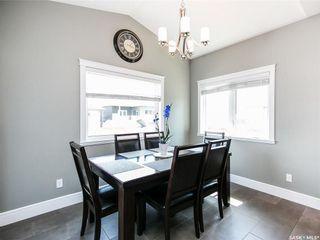 Photo 15: 510 Pohorecky Lane in Saskatoon: Evergreen Residential for sale : MLS®# SK732685