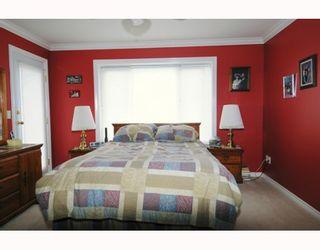 "Photo 6: 13344 MCCAULEY Crescent in Maple Ridge: Silver Valley House for sale in ""ROCKRIDGE ESTATES"" : MLS®# V803826"