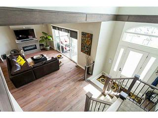 Photo 15: 3509 SHEFFIELD Avenue in Coquitlam: Burke Mountain House for sale : MLS®# V1115197