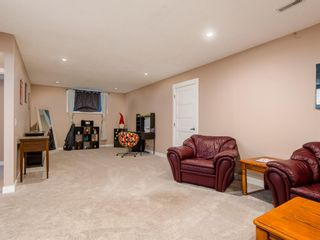 Photo 33: 197 Rainbow Falls Heath: Chestermere Detached for sale : MLS®# A1062288