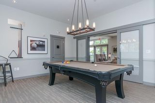 """Photo 18: 23 31032 WESTRIDGE Place in Abbotsford: Abbotsford West Townhouse for sale in """"HARVEST"""" : MLS®# R2136105"""