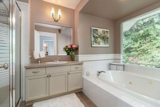 Photo 11: 1327 JORDAN Street in Coquitlam: Canyon Springs House for sale : MLS®# R2404634