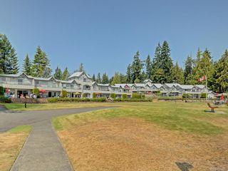 Photo 9: 19 2046 Widows Walk in Shawnigan Lake: ML Shawnigan Condo for sale (Malahat & Area)  : MLS®# 844440