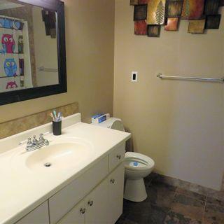 Photo 9: 6532 WILTSHIRE Street in Sardis: Sardis West Vedder Rd House for sale : MLS®# R2324950