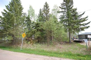 Photo 6: 3 3016 TWP 572 Road: Rural Lac Ste. Anne County Rural Land/Vacant Lot for sale : MLS®# E4247407