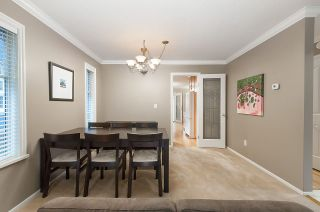 Photo 6:  in Vancouver: Point Grey House for rent (Vancouver West)  : MLS®# AR090