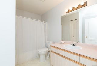 Photo 17: 12 941 Malone Rd in : Du Ladysmith Row/Townhouse for sale (Duncan)  : MLS®# 869206