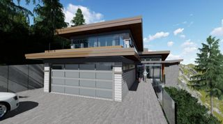Photo 2: 5644A WESTPORT Road in West Vancouver: Eagle Harbour House for sale : MLS®# R2546710