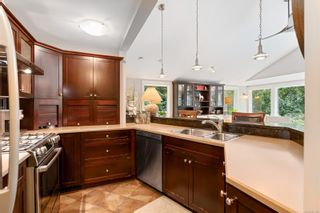 Photo 15: 166 Linley Rd in Nanaimo: Na Hammond Bay House for sale : MLS®# 887078