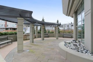 Photo 22: 507 1455 GEORGE STREET: White Rock Condo for sale (South Surrey White Rock)  : MLS®# R2619145