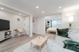 Photo 22: 2057 CYPRESS Street in Vancouver: Kitsilano House for sale (Vancouver West)  : MLS®# R2555186