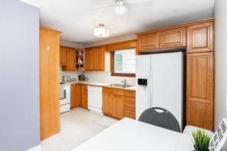 Photo 6: 407 Sydney Avenue in Winnipeg: East Kildonan Residential for sale (3D)  : MLS®# 202116754