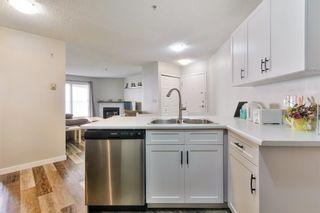 Photo 18: 7 10331 106 Street in Edmonton: Zone 12 Condo for sale : MLS®# E4246489