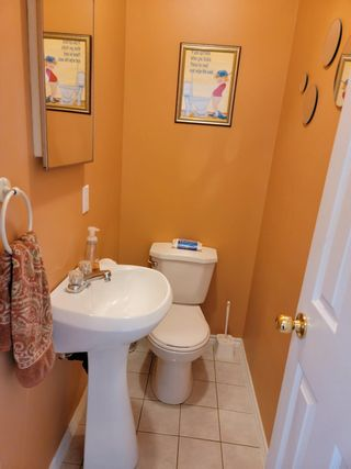 Photo 23: 3746 Connors Avenue in New Waterford: 204-New Waterford Residential for sale (Cape Breton)  : MLS®# 202116856
