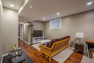 Photo 22: 1707 47 Avenue SW in Calgary: Altadore Detached for sale : MLS®# C4280730