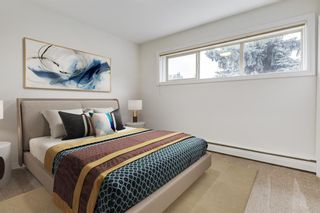 Photo 17: 106 8607 Elbow Drive SW in Calgary: Haysboro Apartment for sale : MLS®# A1138170