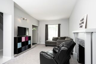 Photo 3: 647 Valour Road in Winnipeg: West End House for sale (5C)  : MLS®# 202114609