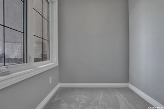 Photo 6: 203 4570 Harbour Landing Drive in Regina: Harbour Landing Residential for sale : MLS®# SK852783