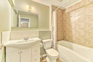 Photo 6: 1101 53A Street SE in Calgary: Penbrooke Meadows Row/Townhouse for sale : MLS®# A1093986