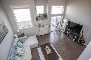 Photo 6: 702 339 Viscount Drive: Red Deer Row/Townhouse for sale : MLS®# A1092981