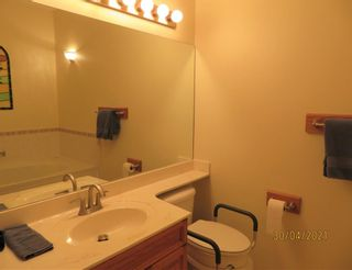 Photo 23: 24 Shannon Estates Terrace SW in Calgary: Shawnessy Row/Townhouse for sale : MLS®# A1102178