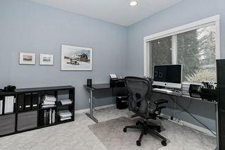 Photo 17: 9434 144 Street in Edmonton: Zone 10 House for sale : MLS®# E4241928