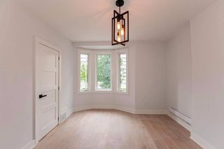 Photo 8: 51 Mountview Avenue in Toronto: High Park North House (2-Storey) for sale (Toronto W02)  : MLS®# W4658427