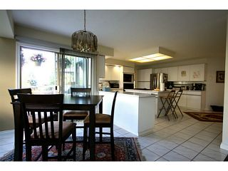 Photo 15: 3073 TANTALUS Court in Coquitlam: Westwood Plateau House for sale : MLS®# V1026646