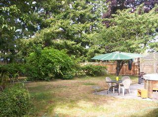Photo 3: 5527 7th Avenue in Tsawwassen: Home for sale : MLS®# V781210
