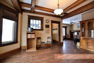 Photo 6: 393 Thompson Drive in Winnipeg: Grace Hospital Residential for sale (5F)  : MLS®# 202011418
