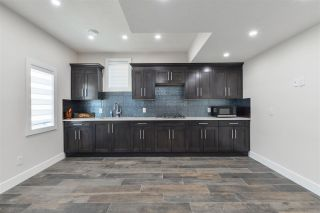 Photo 39: 1 Carriage Lane: Rural Strathcona County House for sale : MLS®# E4224629