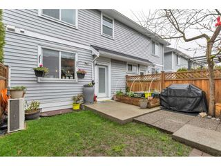 """Photo 33: 21008 80 Avenue in Langley: Willoughby Heights Condo for sale in """"KINGSBURY AT YORKSON SOUTH"""" : MLS®# R2562245"""