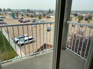 Photo 2: 407B 260 SPRUCE RIDGE Road: Spruce Grove Condo for sale : MLS®# E4253516