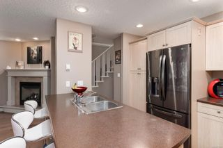 Photo 10: 12 199 Atkins Rd in : VR Six Mile Row/Townhouse for sale (View Royal)  : MLS®# 871443