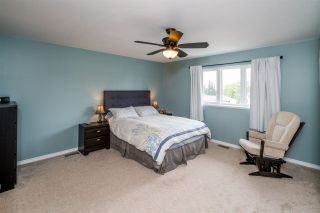 """Photo 8: 6127 BERGER Place in Prince George: Hart Highlands House for sale in """"Hart Highlands"""" (PG City North (Zone 73))  : MLS®# R2403560"""