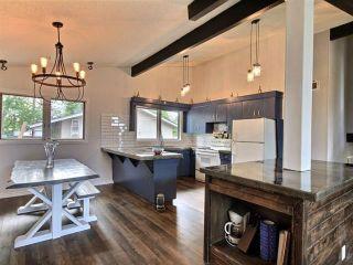 Photo 3: 13524 128 Street in Edmonton: Zone 01 House for sale : MLS®# E4242265