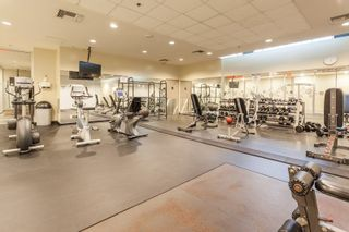 Photo 18: 2909 233 ROBSON STREET in Vancouver: Downtown VW Condo for sale (Vancouver West)  : MLS®# R2260002