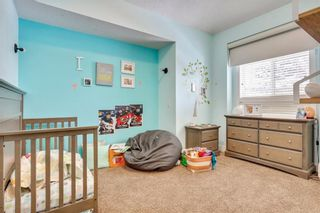 Photo 15: 4619 84 Street NW in Calgary: Bowness Semi Detached for sale : MLS®# C4271032
