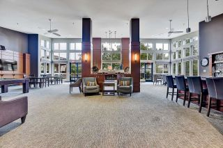 Photo 31: 317 1150 KENSAL Place in Coquitlam: New Horizons Condo for sale : MLS®# R2618630
