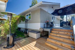 Photo 24: 9 Chisholm Crescent NW in Calgary: Charleswood Detached for sale : MLS®# A1115006