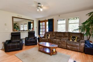 Photo 4: 367 Jacqueline Rd in : CR Campbell River West House for sale (Campbell River)  : MLS®# 868853