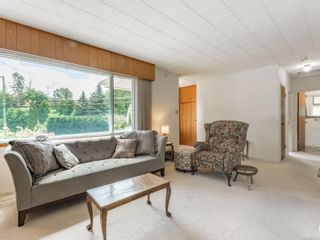 Photo 6: 1623 Extension Rd in : Na Chase River House for sale (Nanaimo)  : MLS®# 878213