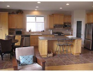 Photo 7: 20472 122B Avenue in Maple_Ridge: Northwest Maple Ridge House for sale (Maple Ridge)  : MLS®# V766552