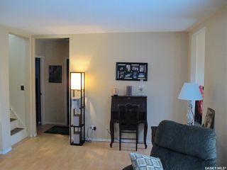 Photo 22: 714 Carbon Avenue in Bienfait: Residential for sale : MLS®# SK851048